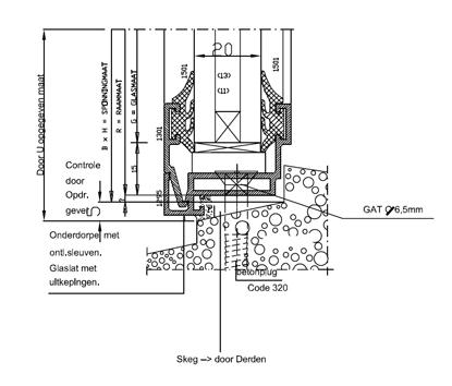 1295-beton