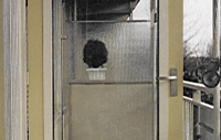 clip-window